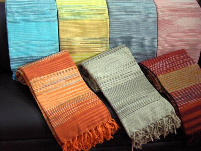 handloom-cotton-bed-covers-49.jpg