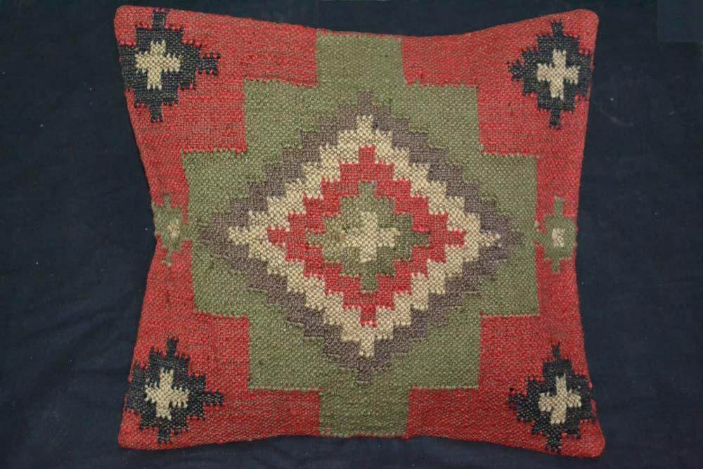 punja-cushion-covers-59.jpg