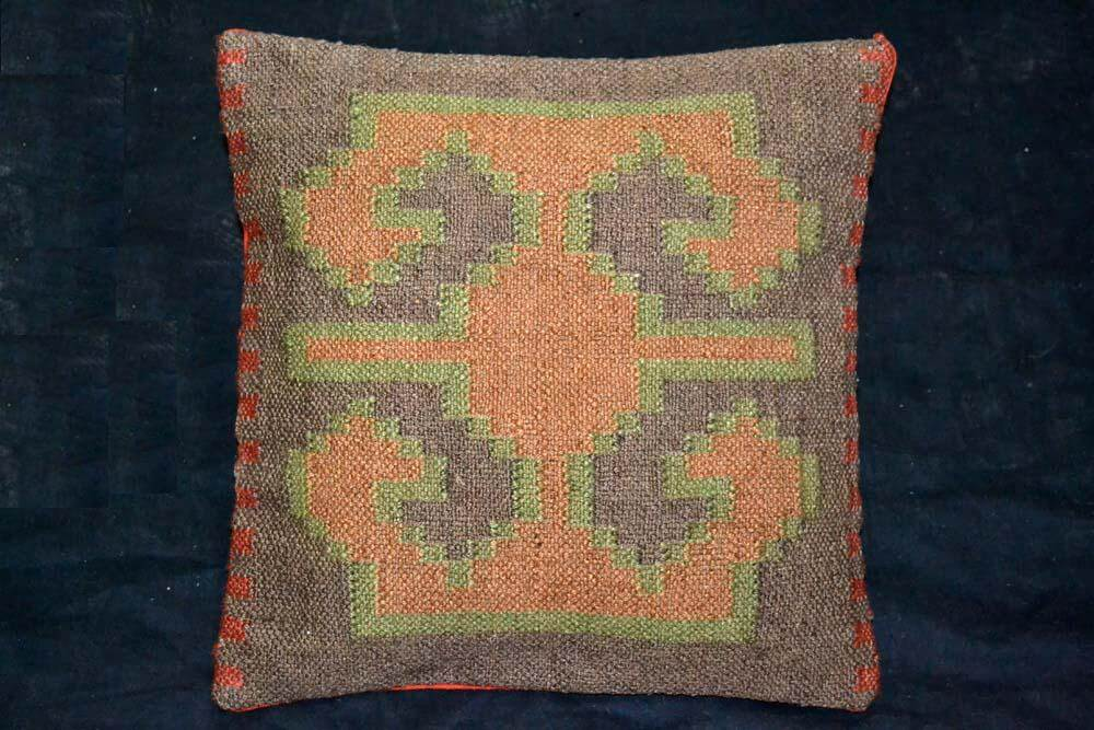 punja-cushion-covers-61.jpg
