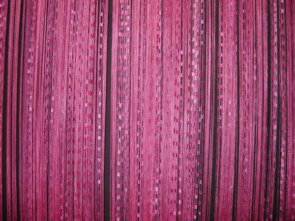 thread-curtains-57.jpg