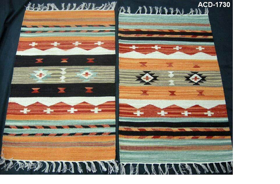 cutshuttle-rugs-111.jpg